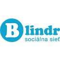 Blinder sociálná sieť