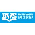 BVS Bratislava