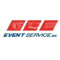 EVENT servis