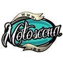 MOtoscena