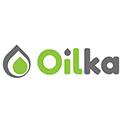 Oilka