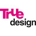 True-design
