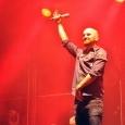 Cibula Fest prepísal históriu, o rok načne druhú desiatku