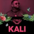 Prvý deň CIBULA FESTu 2019 odpálí čerstvý rapový otec KALI!