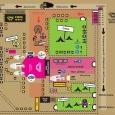 Cibula Fest 2019 sa chce úrovňou vyrovnať svetovým festivalom