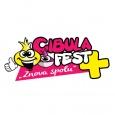 "CIBULA FEST + (2020) – ""Znova spolu"""