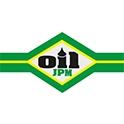 oil JPM