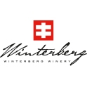 Wintenberg winery