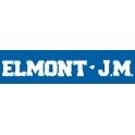 ELMONT J.M.