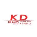 KD Trans