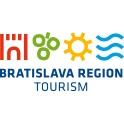 Bratislava region turism