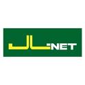 JL Net