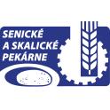 Senické a skalické pekárne, a. s.