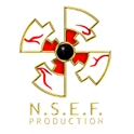 N.S.E.F. production