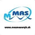 MAS Masaryk